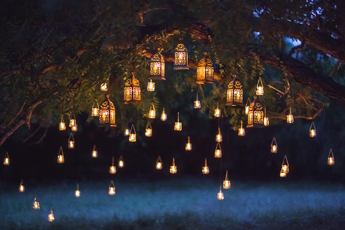 Decorative-Lanterns-1