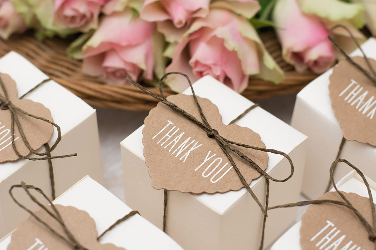 WeddingFavours-1